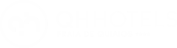 QH Hotels